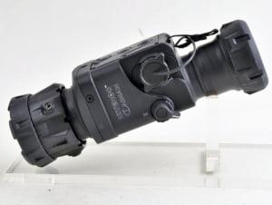 Nitehog TIR-M50 Caiman te koop bij BoarControl.nl