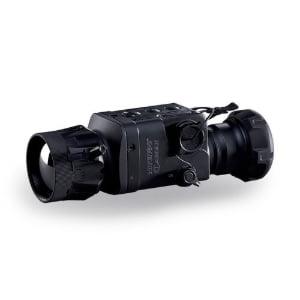 Nitehog TIR-M50 Caiman zijaanzicht te koop bij BoaControl.nl
