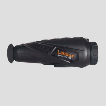 Lahoux Spotter Elite 35V